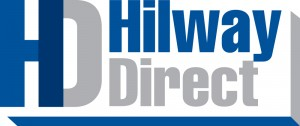 Hilway Direct Floor Maintenance Products