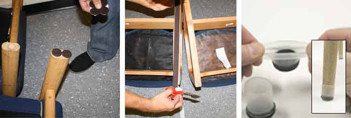 furniture-glides-group