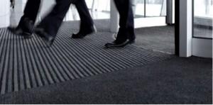 Floor Solutions Delaware