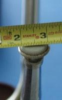 Floor-Protector-over-1-inch-diameter-Photo-2