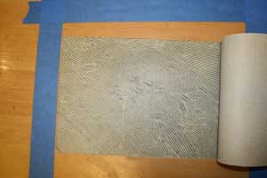 localized-adhesive-displacement-Photo-6
