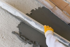 Laying-Of-Floor-Coating-full-img