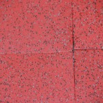 Photo-4-rubber-flooring-tile-with-run-off