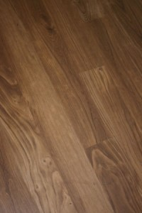 Photo-9-LVT-good-install