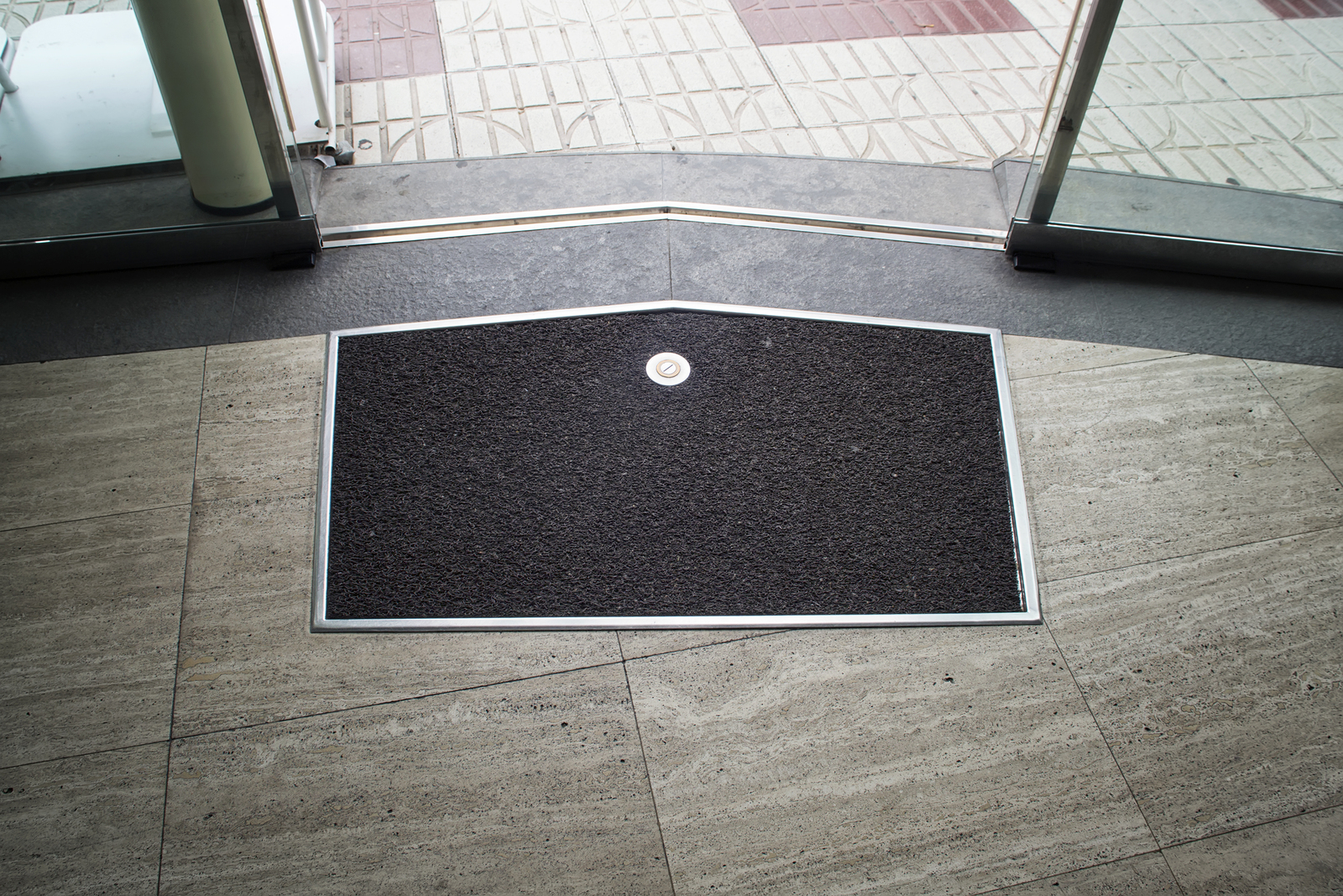 Low Maintenance Does Not Mean No Maintenance Floor Consult