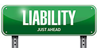 liability-ahead-wide