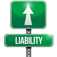 liability-feature-image-for-blog