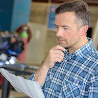 Eliminate Flooring Complaints Read Installation
