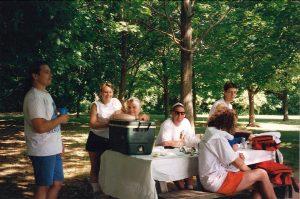 company-picnic-1999