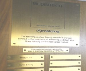 Armstrong-Medintech-Certified-Installers