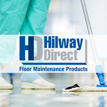 Hilway Direct